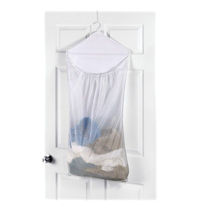 Laundry Hamper (Hanging Hamper)