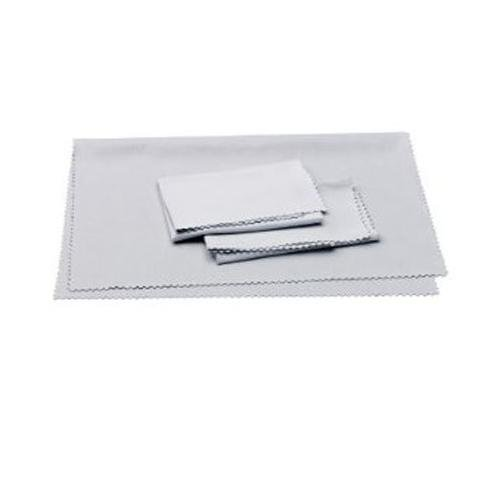 Cloth Addiction Microfiber Screen Cleaning Cloth 2-pack M-93-PK