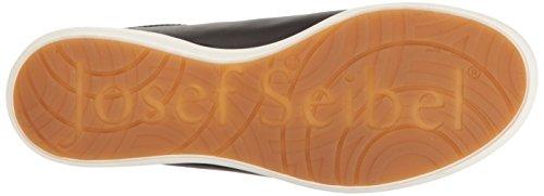 Josef Seibel Kvinders Sina 11 Mode Sneaker Sort 1IvLaz4nK