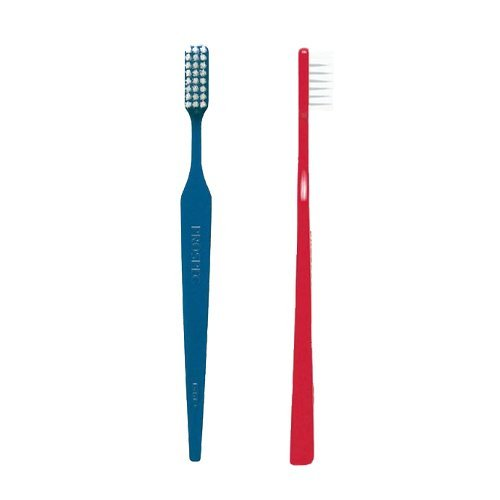 GC Prospec Toothbrush Adult M 1 Count by Prospec