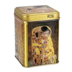 Klimt KISS Caddy 100 G D & B