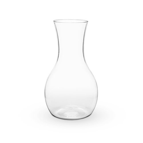 Flexi Acrylic - True 5232 Flexi Wine Decanter, Clear