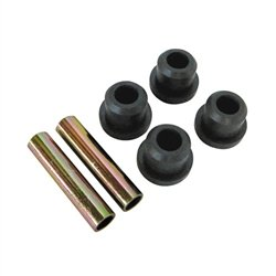 Club Car DS & Precedent Golf Cart Leaf Spring Bushing Kit