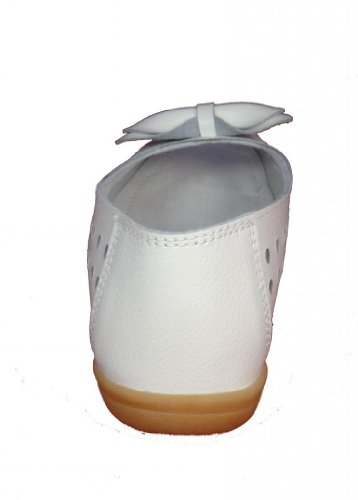 femme pour Premier blanc Blanc Coolers Sandales q6SwS7