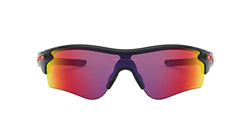 Oakley mens Oo9206 Radarlock
