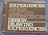 Design Drawing Experiences, William Kirby Lockard, 0914468006