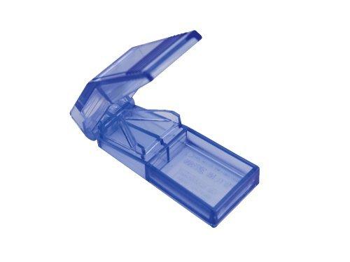 Apex Pill Splitter 1 ea (Cutter Tablet)
