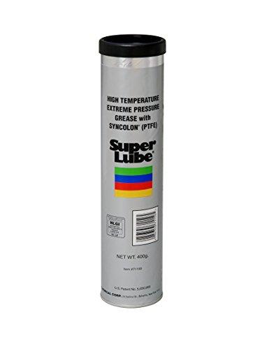 Super Lube 71150 Temperature Cartridge