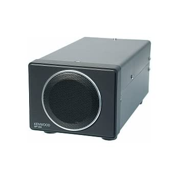 Kenwood Original SP-23 External Speaker TS-450/690S