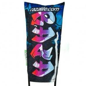 Raza Paintball Barrel Bag/Cover/Sock (Razfitti)