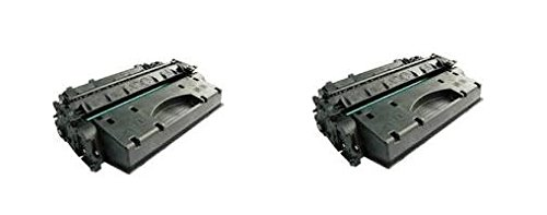 2 compatible replacement Cannon ImageClass MF5950dw black printer ink toner cartridge to replace Canon 119 3480B001AA (also HP CE505X) CRG-119ii CRG-719 for Image-Class LBP-6300dn laser machine -  PhotoSharp, Cannon-MF5950dw-printing-supplies