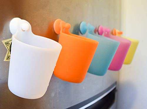 Most Popular Cup Holders