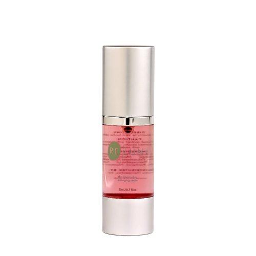 ReLuma Skin Illuminating Anti-Aging Serum 0.7 fl oz. by ReLuma
