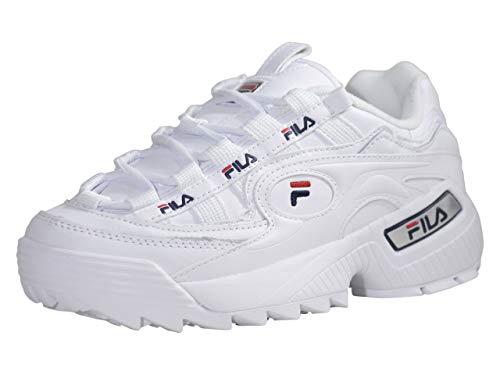 Fila D Formation W Schuhe