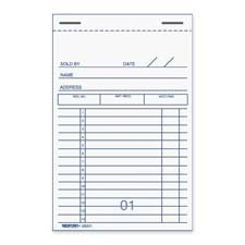 amazon com rediform office products sales books carbon copy 2