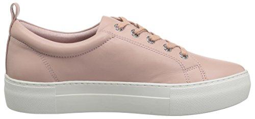 Sneaker Women's JSlides Adele JSlides Adele Women's JSlides Women's Adele JSlides Pink Pink Pink Sneaker Sneaker S5aqpI