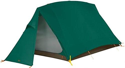 Eureka Timberline SQ 4 eur0115-Green