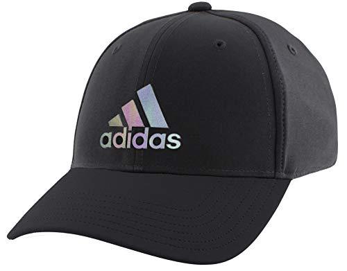 adidas Mens Adizero Reflective Snapback Cap