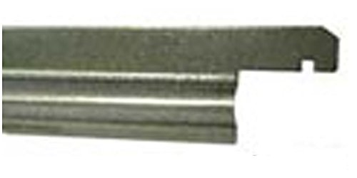 - HON Old Style File Bars (2/Set) fits a 36