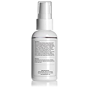 Admire My Skin Anti Aging Face Moisturizer - Anti Wrinkle Cream Contains Hyaluronic Acid, Collagen Cream, Sea Kelp Bioferment 2 ounce