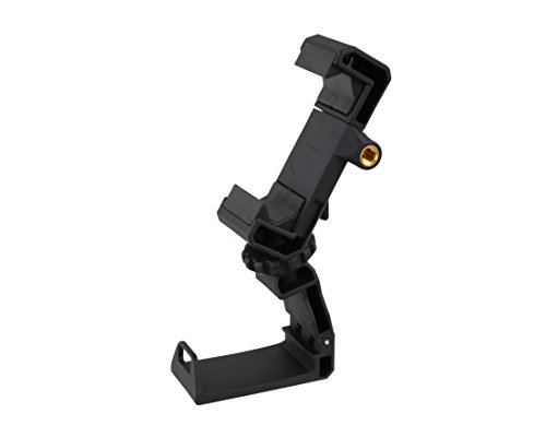 PolarPro Phone Mount for DJI Mavic 2 Pro/Zoom and Mavic Air