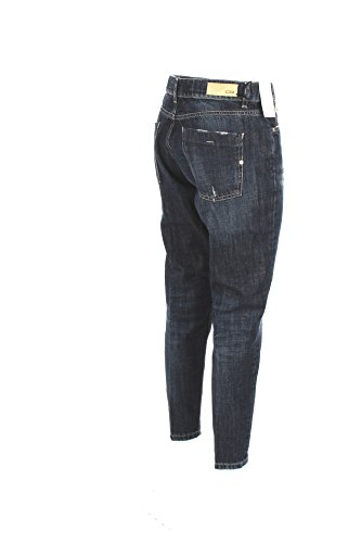 Donna D60 Maryland Denim NO 27 2018 Estate Primavera LAB Jeans wqIwXEY