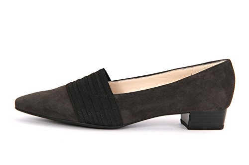 Peter Kaiser Lagos 22815-992 Damen Pumps