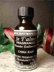 Cinnamon Spice Fragrance Oil