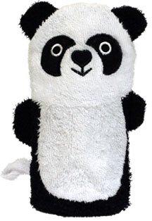 Mitt Diffuser (Ramie Panda Mitt)