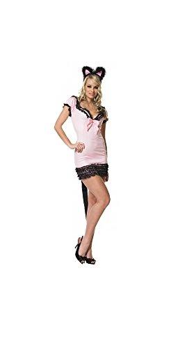 Donna Linea A Ggtboutique Vestito Ad FqwBIAXx