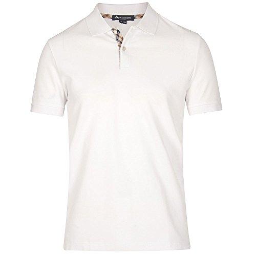 aquascutum-hector-pique-polo-t-shirt-white-xlarge