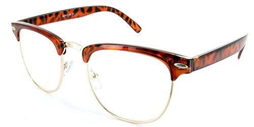 retro-man-italian-designer-reading-glasses-for-youthful-men-who-read-in-style-tortoise-125