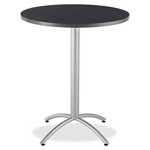 Aromzen CafeWorks Bistro Table, 36