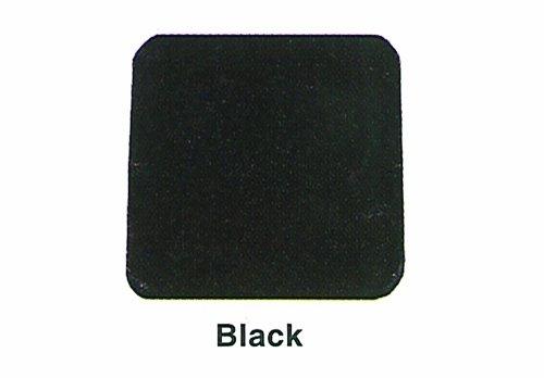 BonWay 32-855 1-Gallon Semi-Transparent Water Based Concrete Stain, Black by BonWay (Image #2)