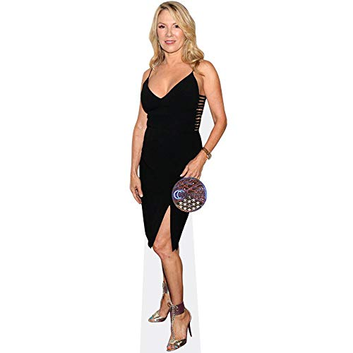 (Ramona Singer (Black Dress) Mini)