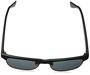 A.J. Morgan Felix 62079 Square Sunglasses