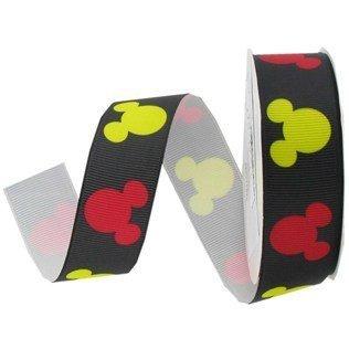 Mickey Ribbons - 1