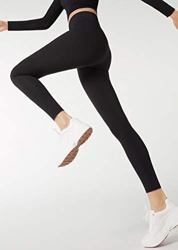 CALZEDONIA Femme Legging de sport