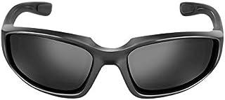Candyberry Occhiali protettivi per Motociclisti Antivento Antipolvere Occhiali da Vista Occhiali da Ciclismo Occhiali Sport all'Aria Aperta Occhiali da Vista