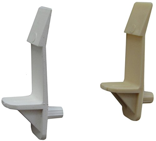 Cabinet Shelf Pegs