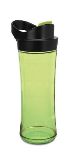 Oster MyBlend Personal Bottle, Green