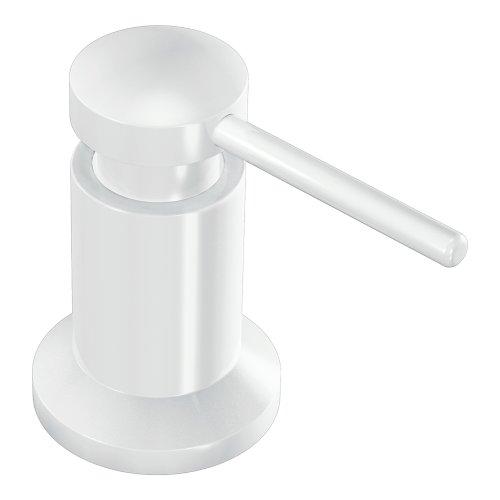 Moen 3942 Soap - 2