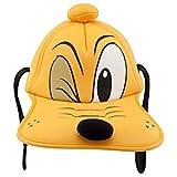 Disney Mickey Mouse Pluto Dog Baseball Cap Hat Adult