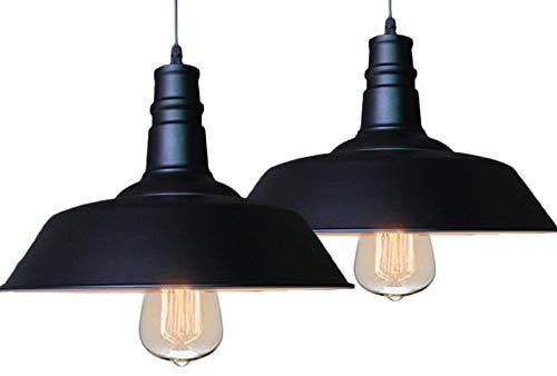 E27 Ceiling Pendant Light Sets