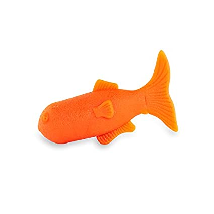 Probiotic Box 51 Drink Like A Fish - Tapón para botellas de vino, diseño de