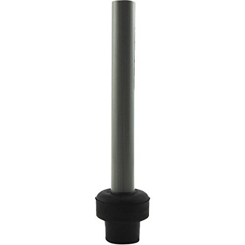 Bar Sink Overflow Pipe: 11L Pipe by Winco by Winco