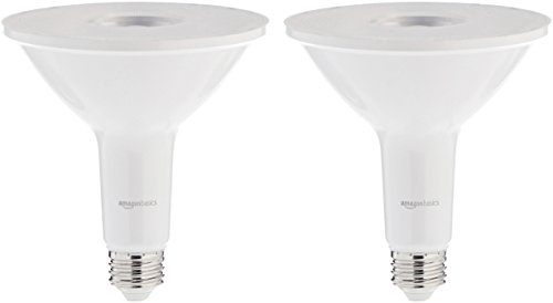 Led Light Bulb Basics in US - 8