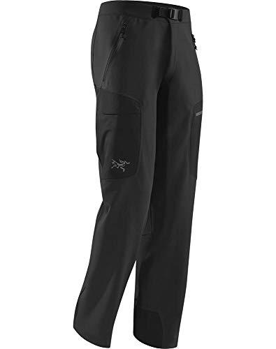 Arc'teryx Gamma MX Pant Men's (Black, Medium)