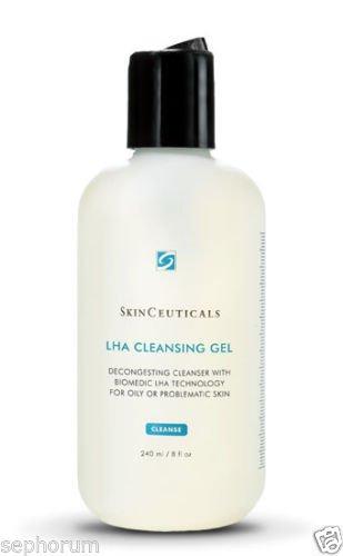 Biomedic Skin Care - 1