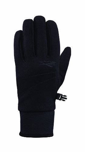 (Seirus Innovation Gore-Tex Xtreme All Weather Glove)
